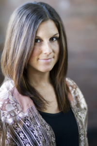 Katie Schuppler