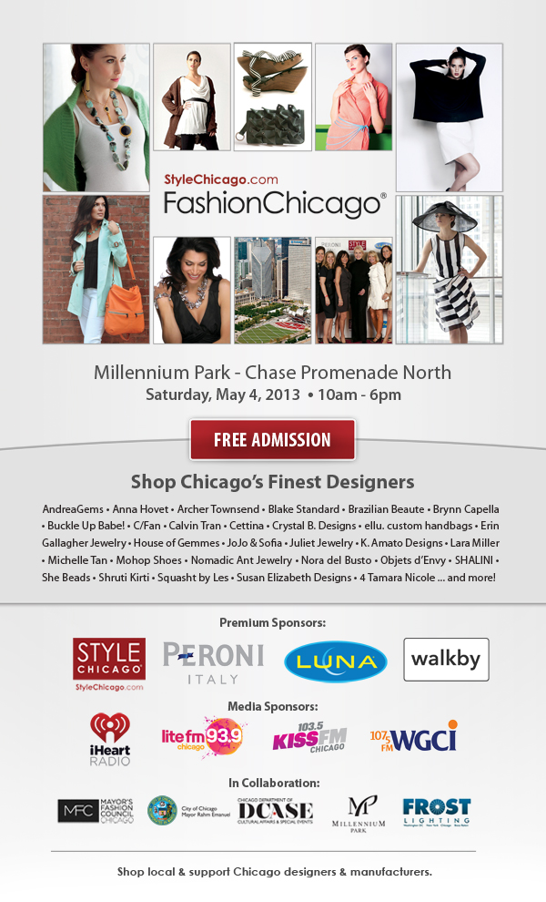 FashionChicago_Spring2013_DedicatedEmail_600x990