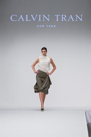 Art Of Fashion Style Chicago 2013 Fashion Show Chicago