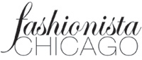 Fashionista Chicago, Chicago Fashion Blog