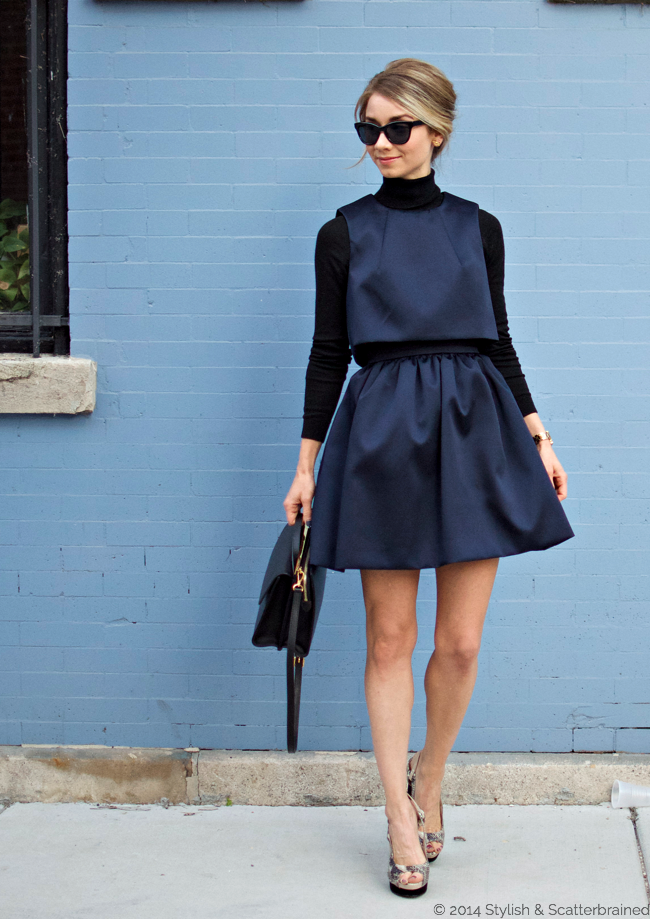 5 Fashion Blogging Tips From Chicago Influencers