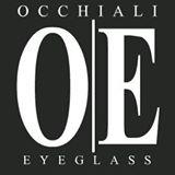 Occhiali Eyeglass