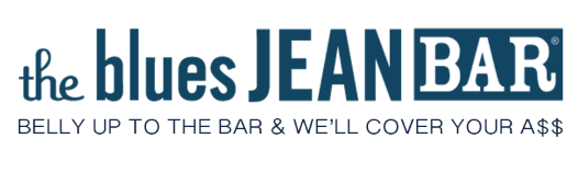 The Blues Jean Bar