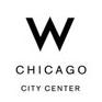 W City Center