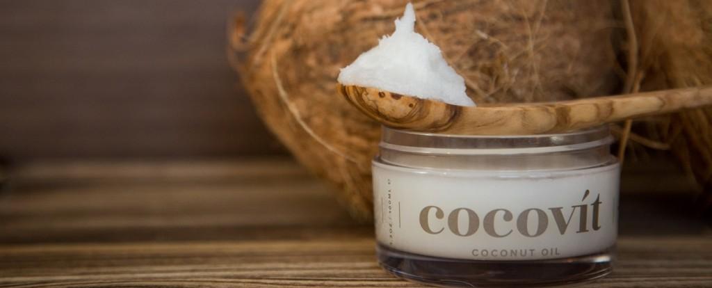 Cocovit+Coconut+Oil+Section+Image