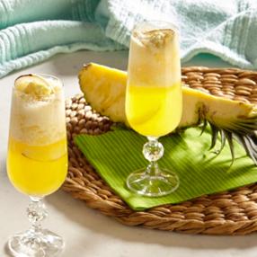 summer-time drink