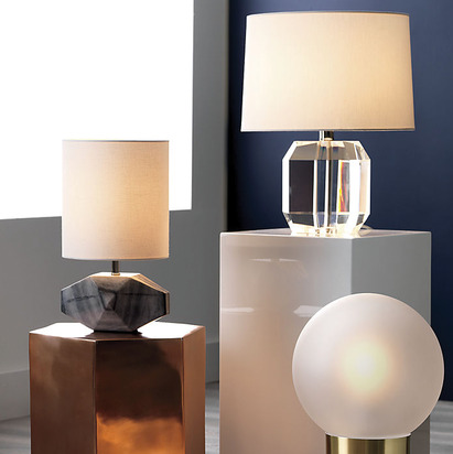 marble-table-lamp