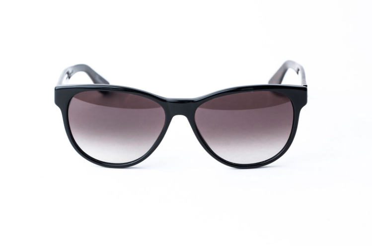 Sophia-Blackwood Sunglasses by Ellison