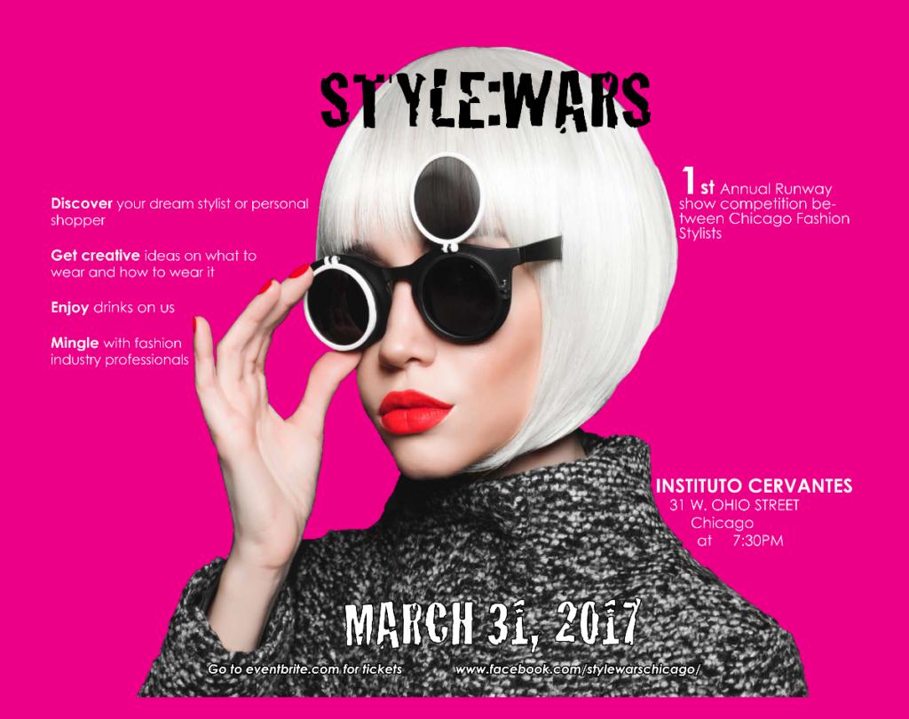 StyleWars2017