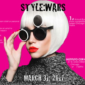 stylewarsfeature