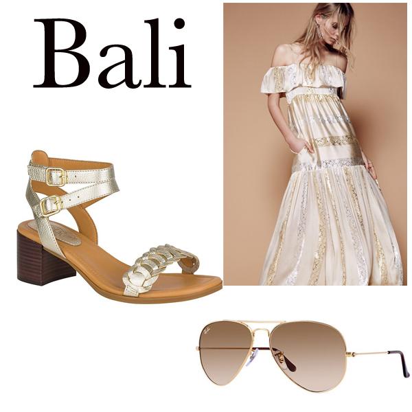 baliresortwear